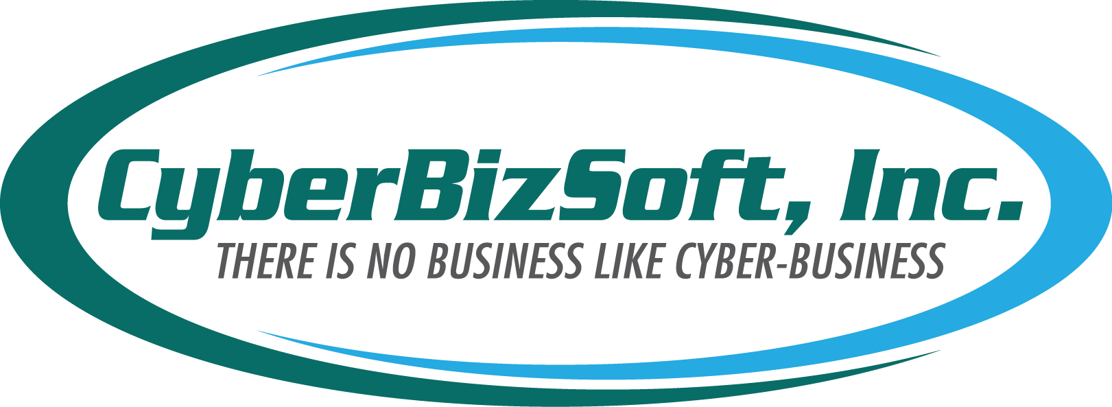 CyberBizSoft, Inc.